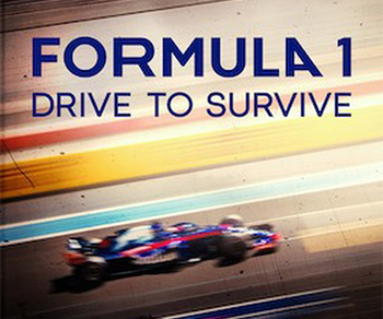 Formula1-drive-to-survive