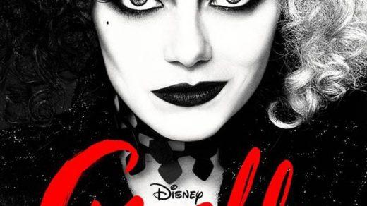 Cruella-2021-ครูเอล่า