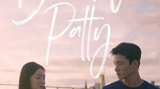 Double-Patty-(2021)