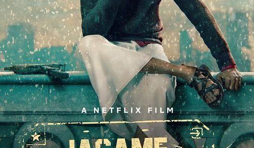 Jagame-Thandhiram-2021-โลกนี้สีขาวดำ