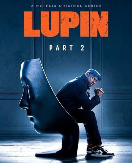 Lupin-จอมโจรลูแปง-Part-2