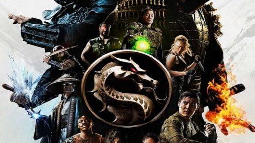 Mortal-Kombat-2021-มอร์ทัล-คอมแบท