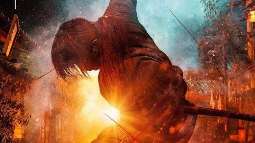 Rouroni-Kenshin-The-Final