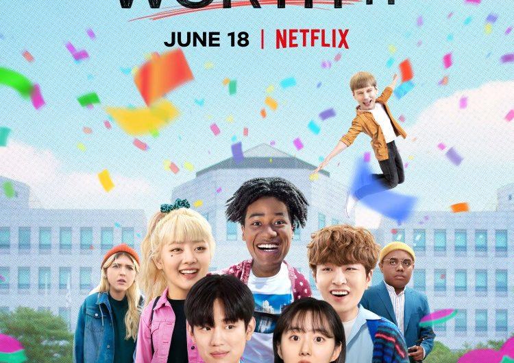 So-Not-Worth-It-Netflix