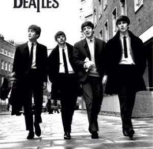 The-Beatles-Get-Back-สี่เต่าทอง