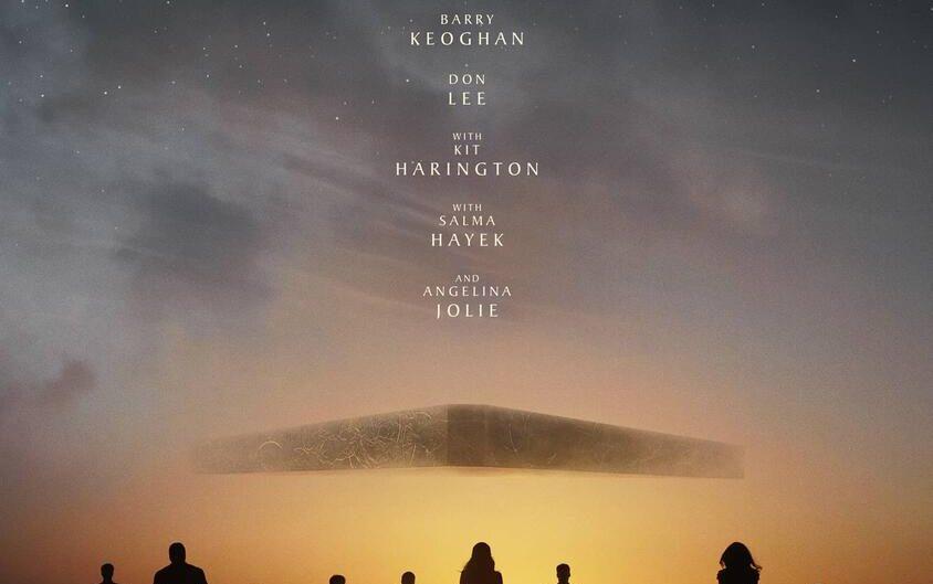 The-Eternals-2021
