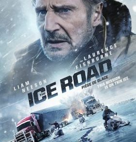 The-Ice-Road-(2021)-ซิ่งฝ่านรกเยือกแข็ง