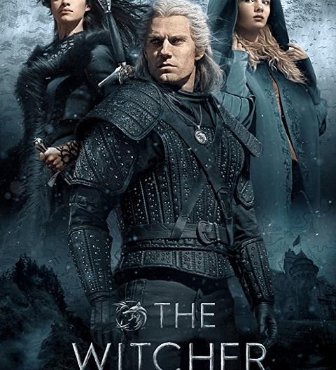 The-Witcher-2019-เดอะ-วิทเชอร์-นักล่าจอมอสูร