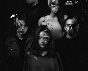 ซ่อน-ล่า-หน้าสัตว์-(2020)-Instinct