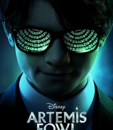 ARTEMIS-FOWL-(2020)-อาร์ทิมิส-ฟาวล์