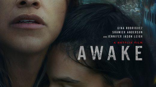Awake-2021