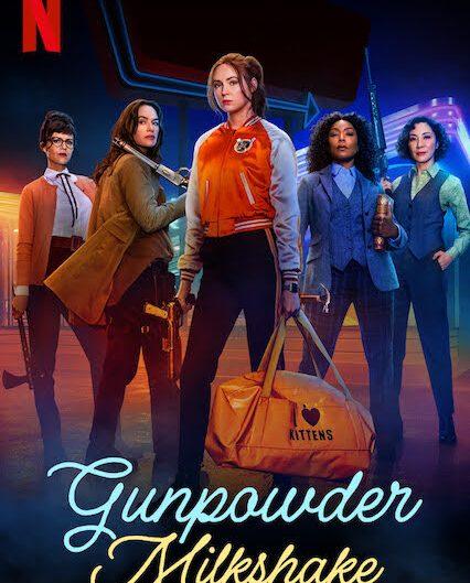 Gunpowder-Milkshake-2021