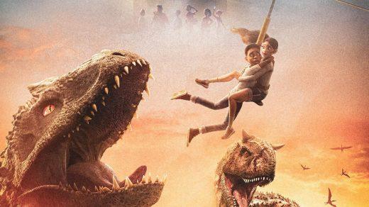 Jurassic-World-Camp-Cretaceous-ซีซั่น-3