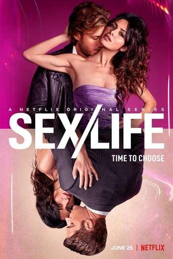 Netflix-Sex-Life-season-1