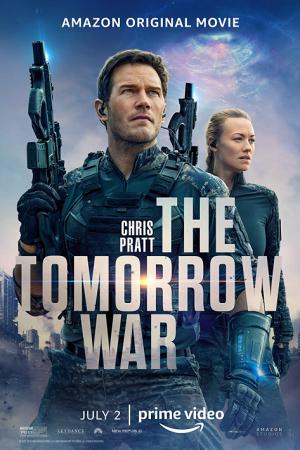THE-TOMORROW-WAR-2021