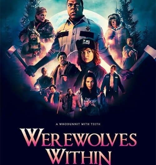 Werewolves-Within-2021-คืนหอนคนป่วง