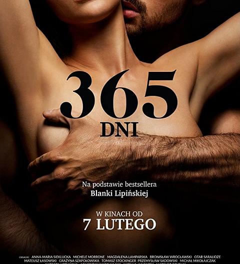 365-DNI-365-วัน