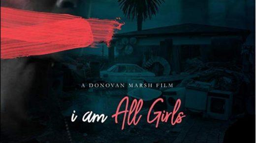 I-Am-All-Girls