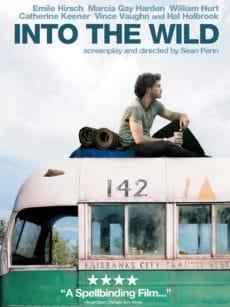 INTO-THE-WILD-เข้าป่าหาชีวิต