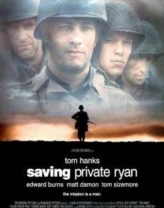 SAVING-PRIVATE-RYAN-ฝ่าสมรภูมินรก