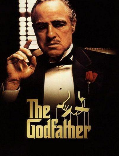 THE-GODFATHER-1972-เดอะ-ก็อดฟาเธอร์-ภาค-1-402x603