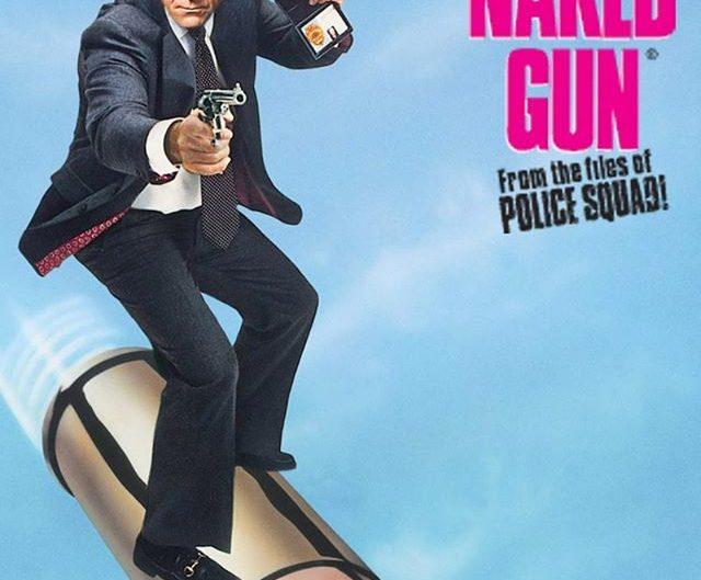 THE-NAKED-GUN