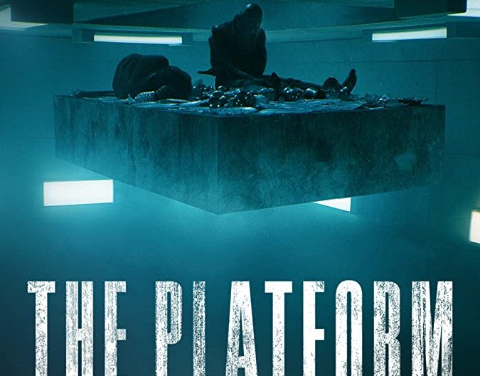 THE-PLATFORM-เดอะ-แพลทฟอร์ม