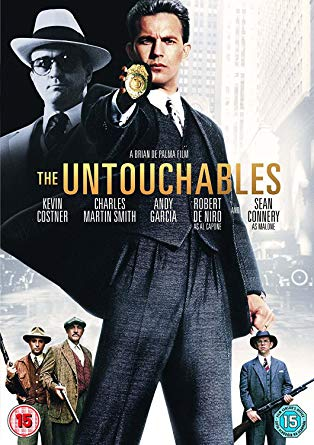 THE-UNTOUCHABLES-เจ้าพ่ออัลคาโปน
