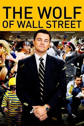 THE-WOLF-OF-WALL-STREET-คนจะรวยช่วยไม่ได้