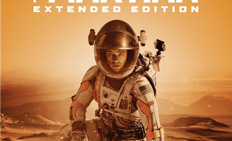 The-Martian-2015-กู้ตาย-140-ล้านไมล์