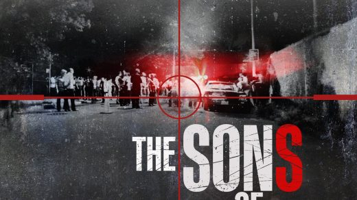 The Sons Of Sam- A Descent Into Darkness