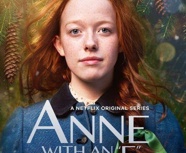 แอนน์ที่มี-น์-Anne-With-An-E