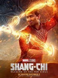 Shang-Chi-And-The-Legend-Of-The-Ten-Rings-(2021)-ชาง-ชี่