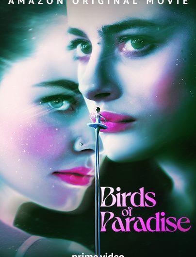 Birds-of-Paradise-(2021)-ปักษาสวรรค์