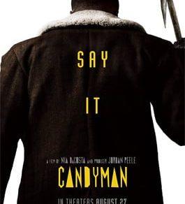 Candyman-(2021)-ไอ้มือตะขอ