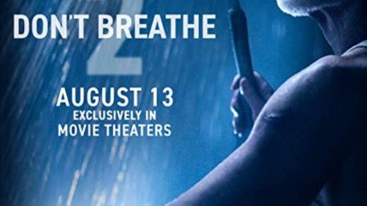 Don't-Breathe-2-ลมหายใจสั่งตาย-(2021)