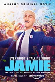 Everybodys-Talking-About-Jamie-(2021)-เริ่ดกว่านี้ก็เจมี่แล้วค่ะ
