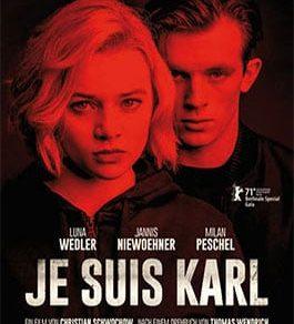 Je-Suis-Karl-(2021)-เราคือคาร์ล