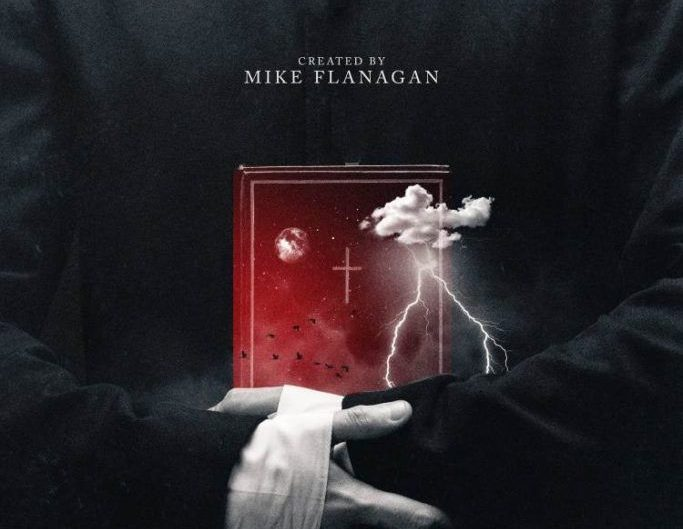 Midnight-Mass-(2021)-มิดไนท์-แมส