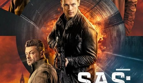 SAS-Red-Notice-(2021)-SAS-หงส์ดำผงาด