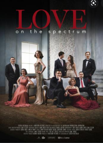 Love-on-the-Spectrum-Season-2-(2021)-รักหลากสเปกตรัม-2