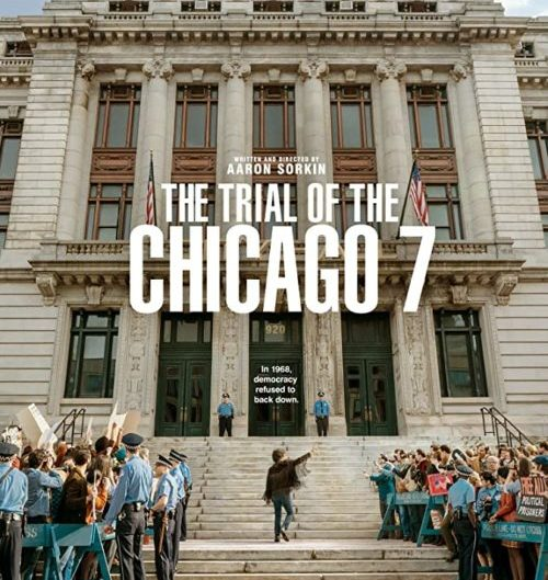 THE TRIAL-OF-THE-CHICAGO-7-ชิคาโก-7