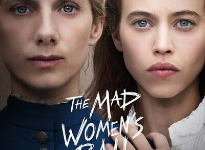 The-Mad-Women's-Ball-(2021)