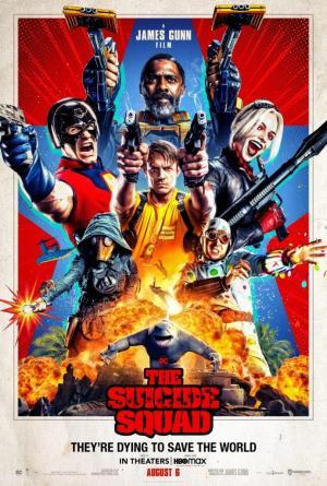 The-Suicide-Squad
