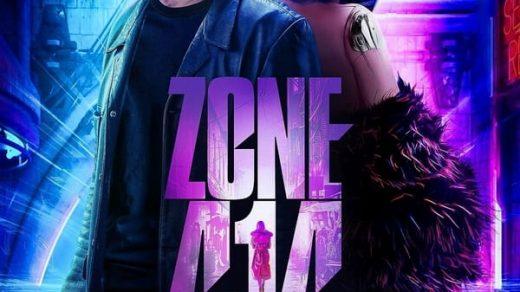 Zone-414-(2021)