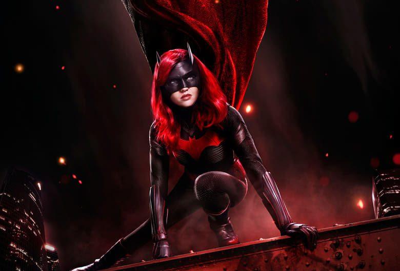 Batwoman-(2019)-แบทวูแมน
