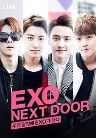 EXO-Next-Door-(2015)