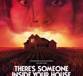 There's-Someone-Inside-Your-House-(2021)-ใครอยู่ในบ้าน