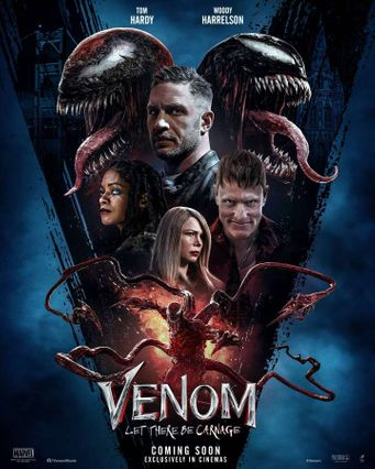 Venom-Let-There-Be-Carnage-(2021)